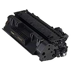 CRG-519 (ブラック)