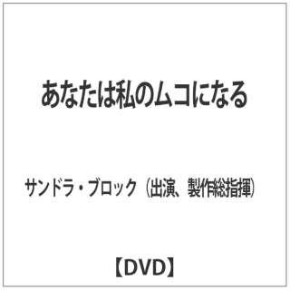 あなたは私のムコになる 【DVD】