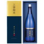 上善如水 純米大吟醸 1800ml【日本酒・清酒】