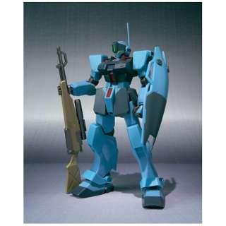 【再販】ROBOT魂 <SIDE MS> 機動戦士ガンダム0080 ポケットの中の戦争 ジム・スナイパーII