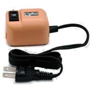 変圧器(ダウントランス)(15W) CT-301