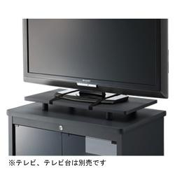 ハヤミ工産 CP-65 テレビ関連商品