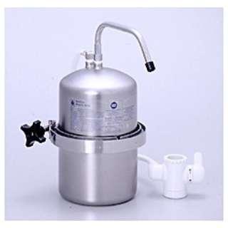 MP750SC 据置型浄水器