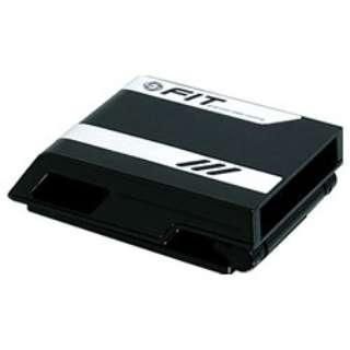 ノートパソコン冷却器 FIT NB-FT1