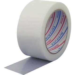 パイオラン床養生用テープ Y06WH