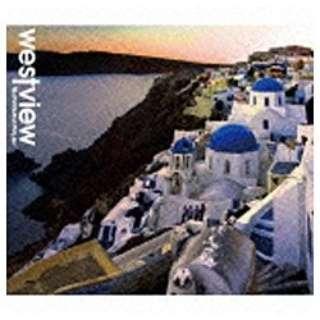 MONKEY MAJIK/westview(DVD付) 【CD】