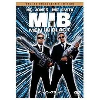メン・イン・ブラック 【DVD】