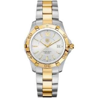 new arrival b12ad c5e6d タグホイヤー メンズ腕時計 通販 | ビックカメラ.com