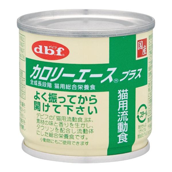 カロリーエースプラス(猫用流動食) 85g