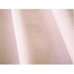 ドレープカーテン ノーチェ(100×178cm/ピンクベージュ)