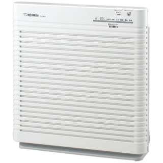 PA-HA16-WB 空気清浄機  [適用畳数:16畳 /PM2.5対応]
