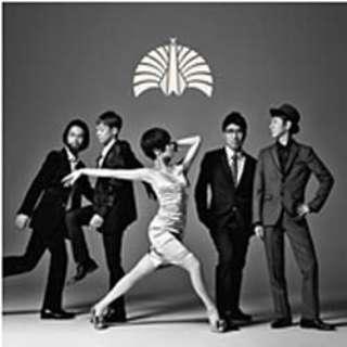 東京事変/東京コレクション 【CD】