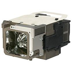 エプソン ELPLP65 プロジェクター関連