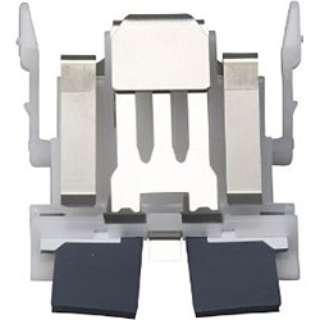 パッドユニット FI-C611P