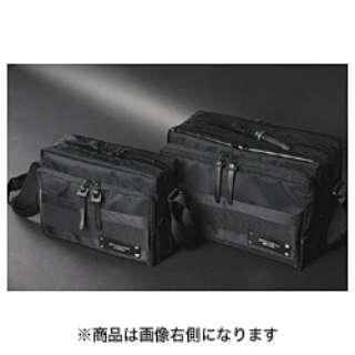 MCAM-1000(ブラック)