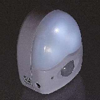 3LEDミニ赤外線センサーライト SE-40
