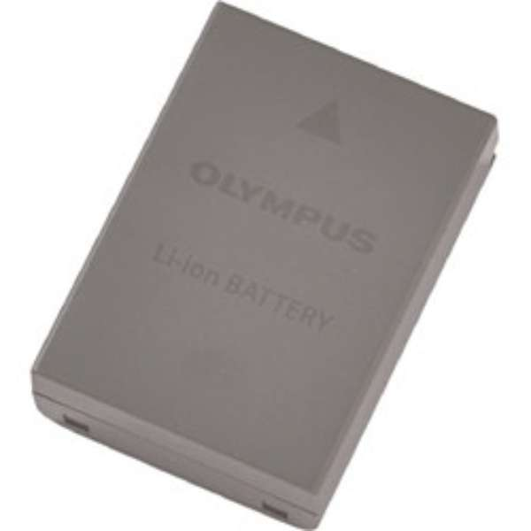 リチウムイオン充電池 BLN-1
