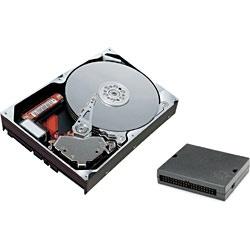 HDI-S120A7P [120GB SATA 7200]