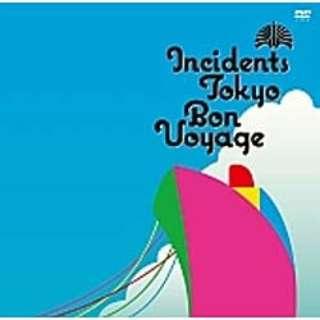 東京事変/Bon Voyage 【DVD】