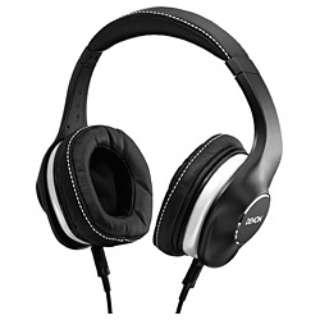 【ハイレゾ音源対応】ヘッドホン AH-D600EM 3mコード