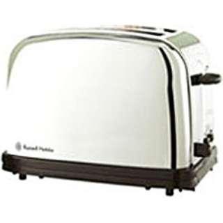 13766JP ポップアップトースター Classic Toaster(クラシックトースター) [2枚]