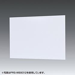 PRS-WB9018 [80インチ]