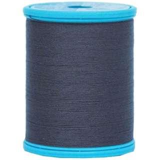 シャッペスパンミシン糸 [60番 /200m] 60-200M-136