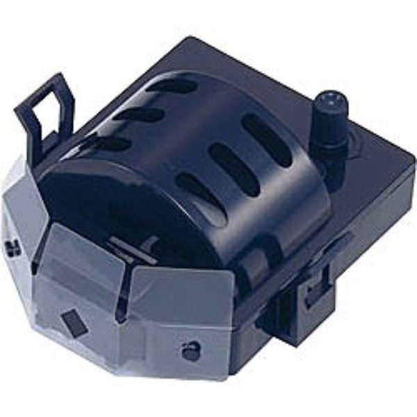 チェックライター用インクリボン EC-IR150