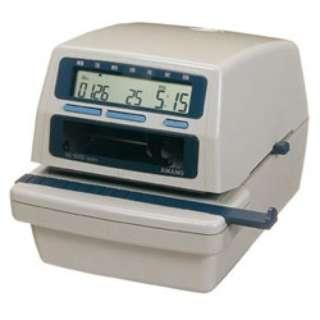 NS-5000 電子タイムスタンプ 電子タイムスタンプ