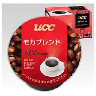 K-Cup パック 「UCCモカブレンド」(12杯分) SC8020