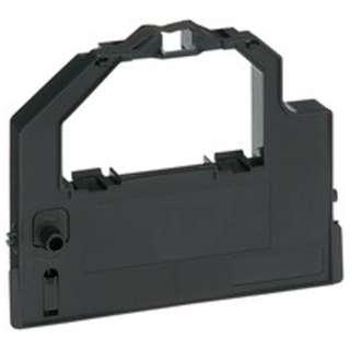 PR-D201MX2-01 純正プリンターインク MultiImpact 黒
