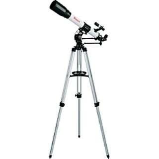 700 天体望遠鏡 スペースアイ [屈折式 /スマホ対応(アダプター別売)]