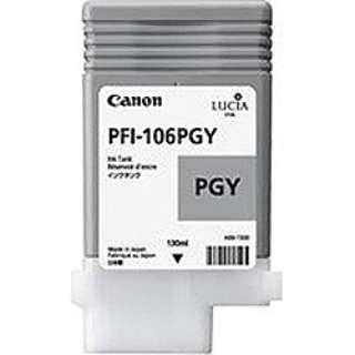 PFI-106PGY 純正プリンターインク imagePROGRAF フォトブラック