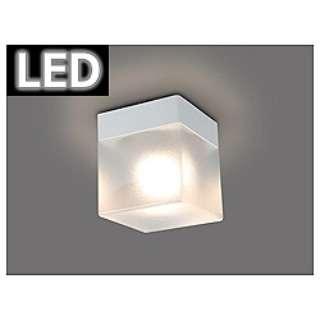 XM-LE17101-XL 浴室照明 [電球色 /LED /防雨・防湿型 /要電気工事]