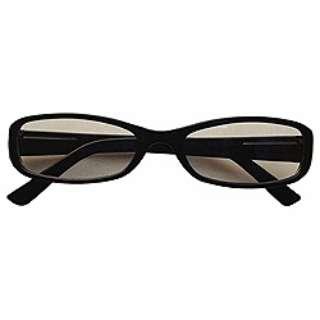 1e781bd70d Blue light measures Glasses (black) PC0031