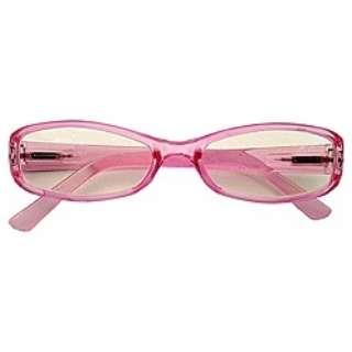 a1bad16a55 Blue light measures Glasses (pink) PC0034