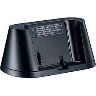 【au純正】卓上ホルダ DK200 [Xperia acro HD IS12S対応]