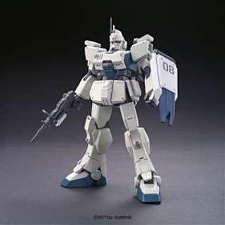 HGUC 1/144 ガンダムEz8【機動戦士ガンダム 第08MS小隊】