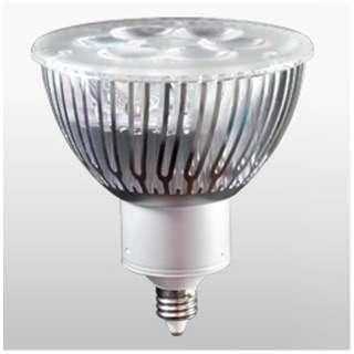 LDR10L-M-E11/27/7/20 LED電球 クリア [E11 /電球色 /1個 /75W相当 /ハロゲン電球形]