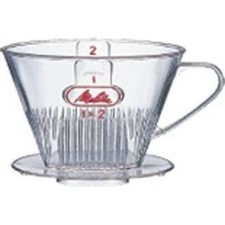 コーヒーフィルター SF-M 1X2