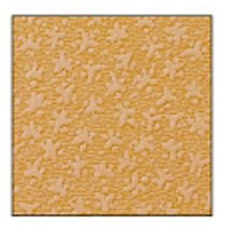 クラッポ小染 はな とのこ 116.3g/m2 (A4サイズ・10枚) CU06S