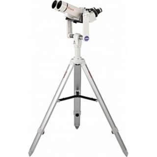 HF2-BT81S-A 天体望遠鏡