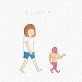 さよなら、また今度ね/P.S.メモリーカード 【音楽CD】 ジャパン ...