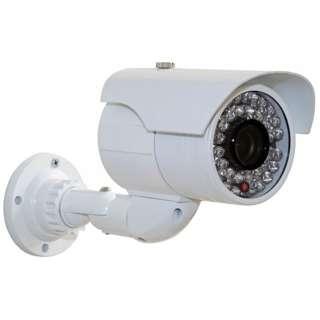 屋外設置型ダミーカメラ IR-2000