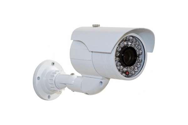 防犯カメラのおすすめ 防犯カメラの選び方 ダミーカメラ