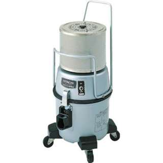 CV-G104C 業務用掃除機 [紙パック式]