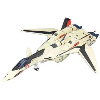 【再販】1/60 完全変形 マクロスプラス YF-19 with ファストパック 【発売日以降のお届け】