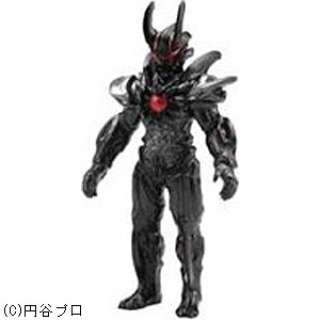 ウルトラマン ウルトラ怪獣 56 ダークルギエル
