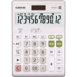 For reduction tax rate measures! W tax rate function deployment Calculator