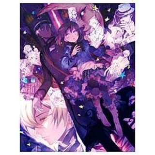 紫影のソナーニル Refrain -What a beautiful memories-【PSP】